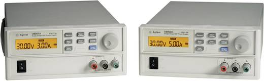 Labornetzgerät, einstellbar Keysight Technologies U8001A 0 - 30 V/DC 0 - 3 A 90 W Anzahl Ausgänge 1 x Kalibriert nach