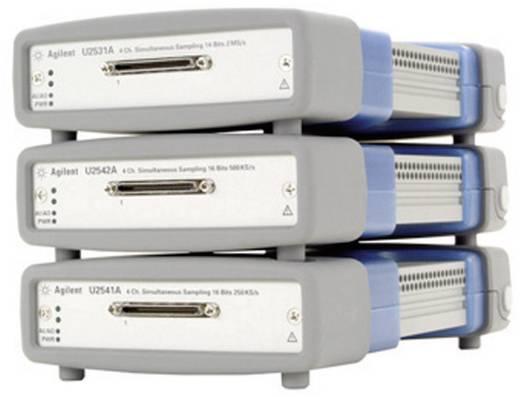 Keysight Technologies USB Datenerfassungsmodul 2531A Eingang: 1 MS/s, Ausgang: 1 MS/s