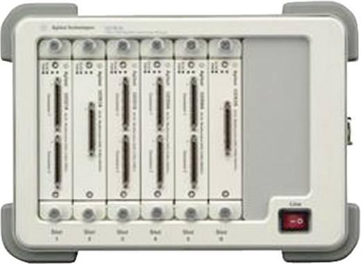 Einbau-Kit Keysight Technologies U2781A Gehäuse U2781A, U2781A OPT 902 + ABD