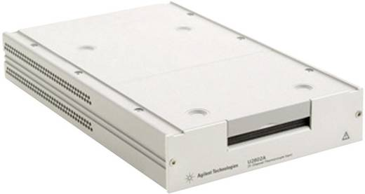 USB Temperaturmessgerät Keysight Technologies U2802A