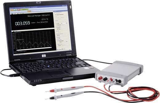 Keysight Technologies U2741A USB Modular Digital-Multimeter Kalibriert nach ISO