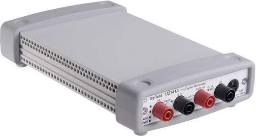 Keysight Technologies U2941A Testergänzung für U2722A