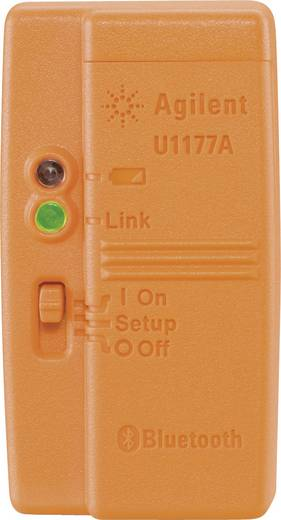 Keysight Technologies U1177A Bluetooth Adapter, Passend für (Details) U1231A, U1232A, U1233A, U1241B, U1242B, U1251B, U1