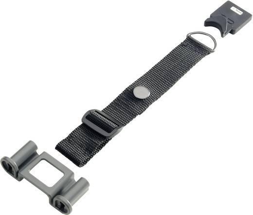 Keysight Technologies U1171A Magnet-Halter, Passend für (Details) U1230, U1231A, U1232A, U1233A, U1240, U1241B, U1242B,