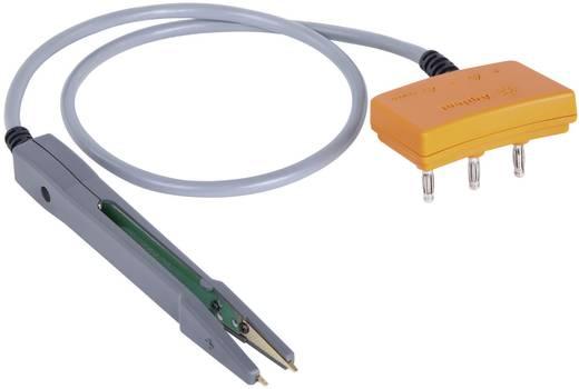 Keysight Technologies U1782B U1782B SMD-Messpinzette, Passend für (Details) U1700 LCR-Meter-Serie, U1701, U1731, U1732,