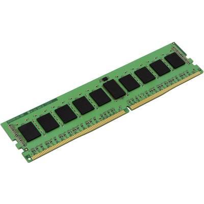 PC-Arbeitsspeicher Modul Kingston ValueRAM KVR21R15S4/8 8 GB 1 x 8 GB DDR4-RAM 2133 MHz CL Preisvergleich