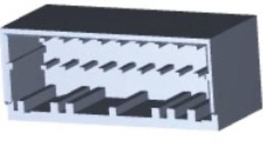 Einbau-Stiftleiste (Präzision) DYNAMIC 1000 Series Polzahl Gesamt 20 TE Connectivity 1-1827875-0 1 St.