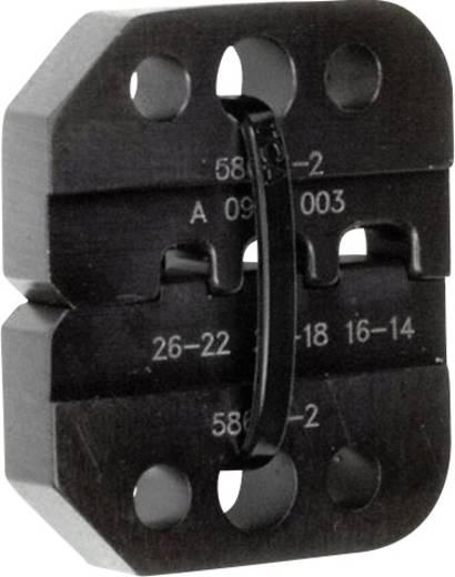 SL-156 TE Connectivity Inhalt: 1 St.