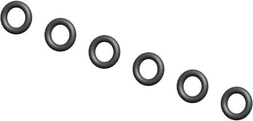 Ersatzteil Reely 32868 O-Ring für Differential