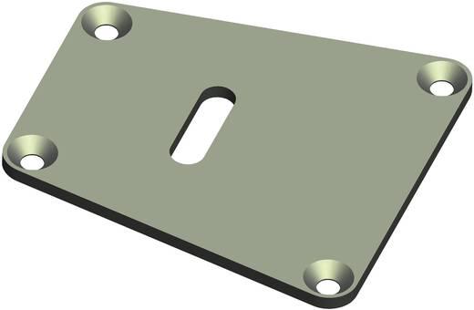 Ersatzteil Reely 33508 Mitteldifferential-Platte