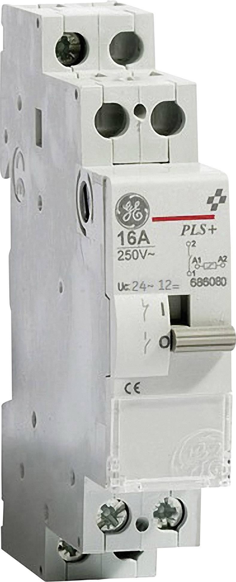 Eaton Stromstossschalter Z-S230//S Stromstoßschalter 265262 Stromstossschalter