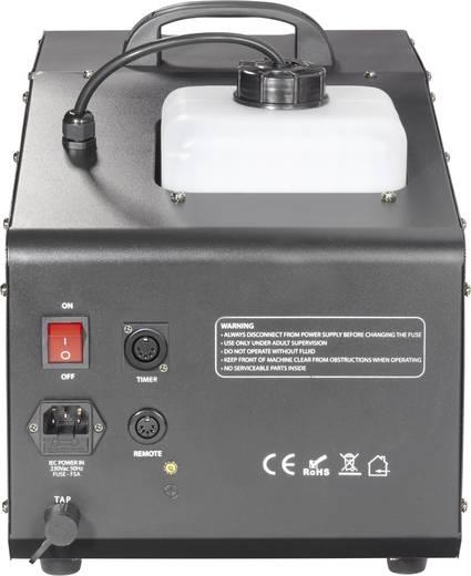 Hazer Renkforce LV-BH 400 inkl. Kabelfernbedienung