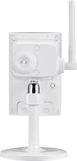 WLAN, LAN IP Kamera 1280 x 720 Pixel 3,45 mm D-Link DCS-2330L