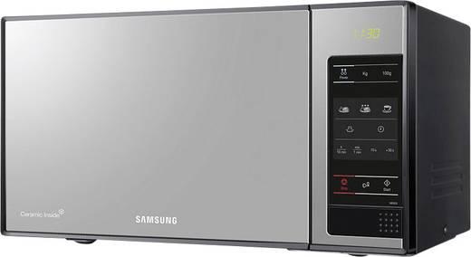 Samsung ME83X/XEG Mikrowelle
