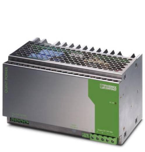 Phoenix Contact QUINT-PS-100-240AC/48DC/20 Hutschienen-Netzteil (DIN-Rail) 48 V/DC 20 A 960 W 1 x