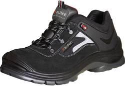 Chaussures basses de sécurité S3 Taille: 43 El Dee Proctect Savona 2178 coloris noir 1 paire