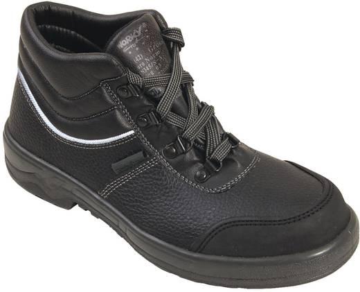 Sicherheitsstiefel S3 Größe: 45 Schwarz Worky Safety Line Taranto 2412 1 Paar