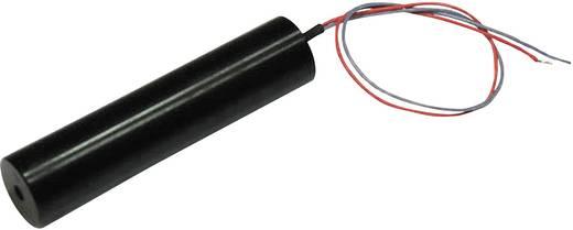 Lasermodul Linie Grün 3 mW Picotronic LD532-3-3(14x60)