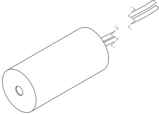 Lasermodul Punkt Infrarot 0.4 mW Picotronic IMD830-0.4-5(14x30)-10kHz