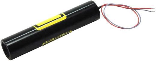 Lasermodul Linie Grün 5 mW Picotronic LD532-5-3(15x70)