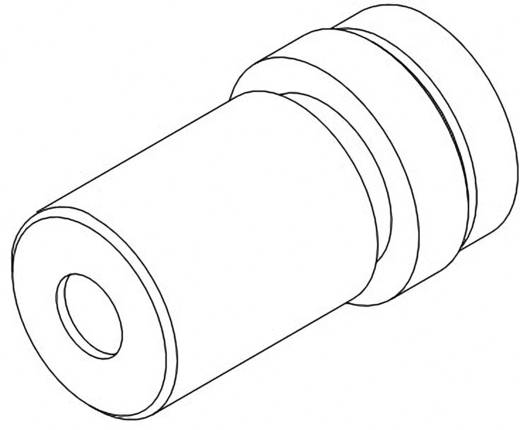 Lasermodul Punkt Rot 1 mW Picotronic DGI650-1-5(7x14)-F35-C125