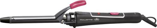 Lockenstab Rowenta Multistyler elite 14 in 1 Schwarz