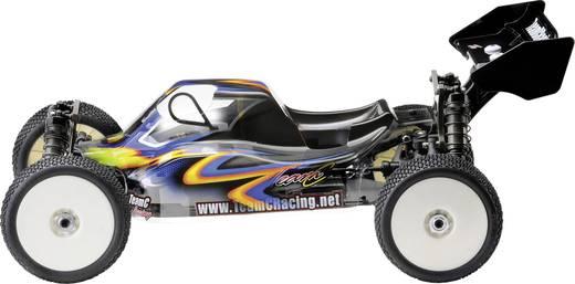 team c t8v3 1 8 rc modellauto nitro buggy allradantrieb
