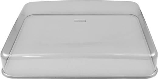 Schutzhaube Omnitronic für DD-5250/DD-5220L