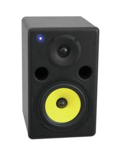 Aktiver Monitor-Lautsprecher Omnitronic PNM-6 40 W 1 St.