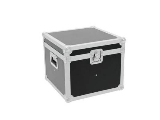 Gerätekoffer Roadinger 31000565 (L x B x H) 485 x 485 x 425 mm