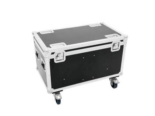 Gerätekoffer Roadinger 31000602 (L x B x H) 490 x 820 x 590 mm