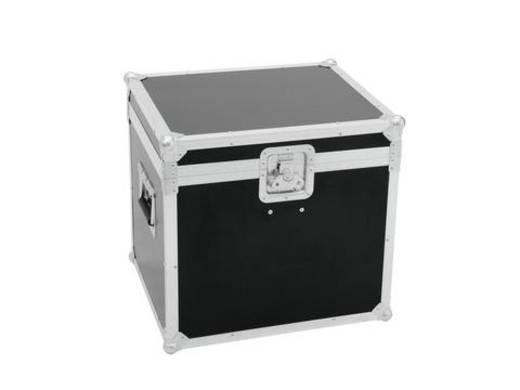 Case Roadinger 31001200 (L x B x H) 390 x 445 x 430 mm