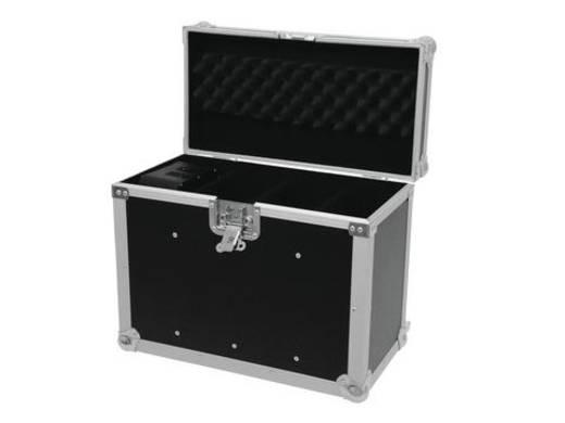 Gerätekoffer Roadinger 31005050 (L x B x H) 285 x 525 x 445 mm