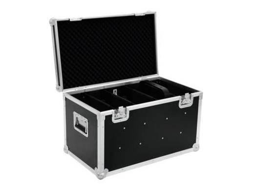 Gerätekoffer Roadinger 51836703 (L x B x H) 410 x 690 x 440 mm