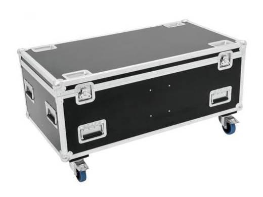Gerätekoffer Roadinger 51836719 (L x B x H) 615 x 1150 x 570 mm
