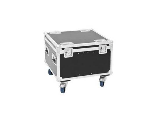 Gerätekoffer Roadinger 51836880 (L x B x H) 535 x 660 x 540 mm