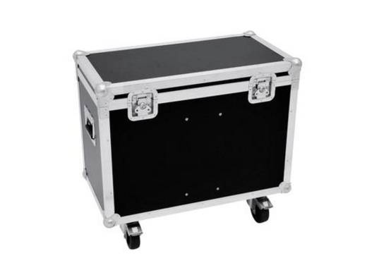 Gerätekoffer Roadinger 51836890 (L x B x H) 400 x 725 x 680 mm