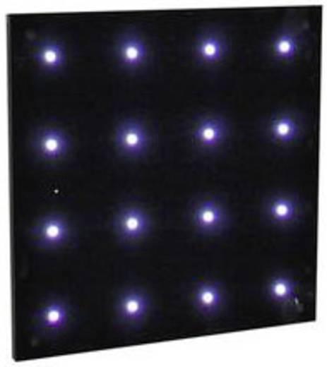 Pixel Panel Eurolite LED Pixel Spot 16 DMX