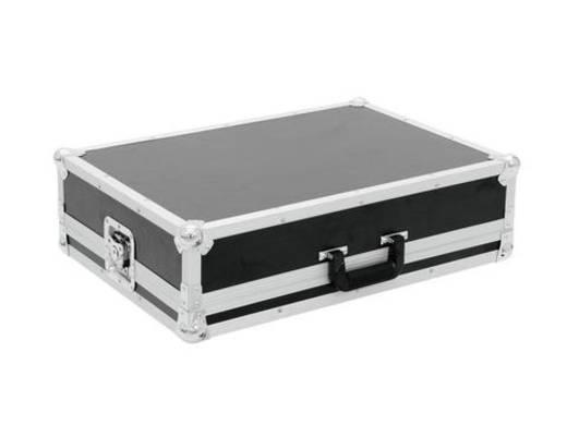 Case Roadinger Ransportcase für EF-2 (L x B x H) 470 x 670 x 195 mm