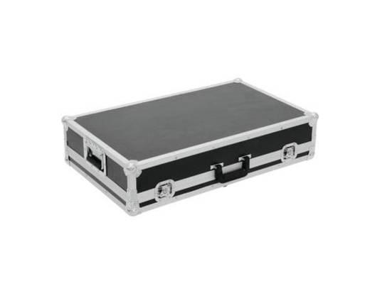 Case Roadinger 3100042D (L x B x H) 500 x 820 x 195 mm