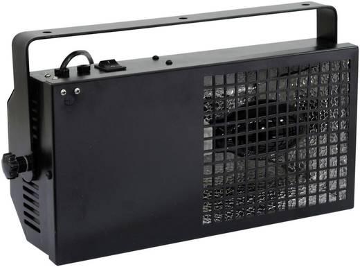 UV-Fluter Eurolite Black Floodlight Halogen 125 W