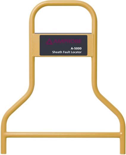 Zubehör Beha Amprobe A-5000 A-förmiger Messrahmen A-5000, Passend für (Details) AT-5000, AT-5005 3434926