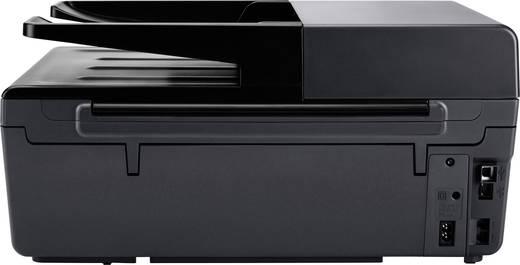 HP OfficeJet Pro 6830 e-All-in-One Tintenstrahl-Multifunktionsdrucker A4 Drucker, Scanner, Kopierer, Fax LAN, WLAN, ADF