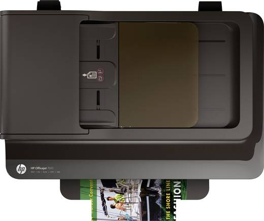 hp officejet 7612 wide format e all in one tintenstrahl. Black Bedroom Furniture Sets. Home Design Ideas