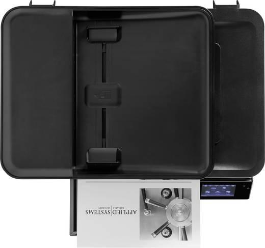 HP LaserJet Pro MFP M225dw Monolaser-Multifunktionsdrucker A4 Drucker, Scanner, Kopierer, Fax LAN, WLAN, Duplex, ADF