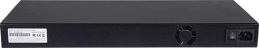 Netzwerk Switch RJ45 Intellinet 560849 16 Port 100 MBit/s PoE-Funktion