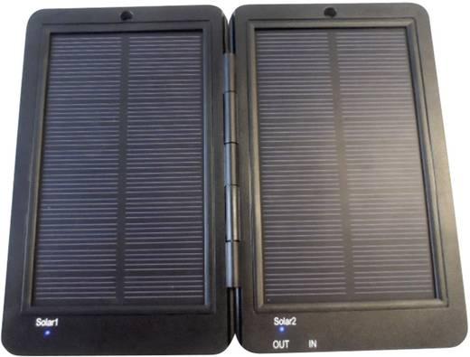 Solar Powerbank VOLTCRAFT SL-6