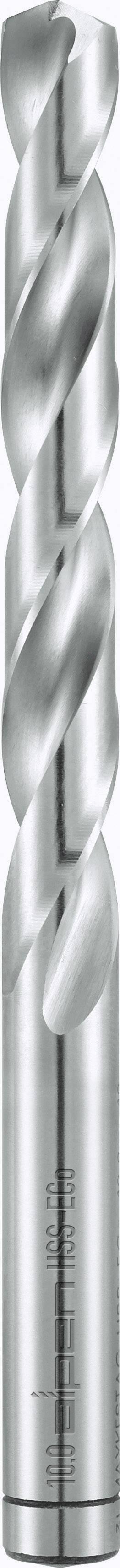5 STÜCKE HSS Cobalt Spiralbohrer HSS-Co Für Hartmetall Edelstahl 1mm-5mm