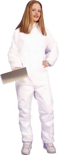 2512 PP-Overall Größe: XL Weiß