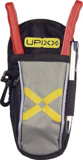 Zangen Werkzeug-Gürteltasche unbestückt Upixx 8310